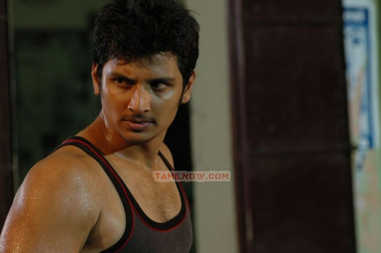 Tamil Actor Jeeva 1241 - Tamil Actor Jeeva Photos