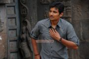 Tamil Actor Jeeva 4944