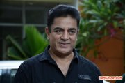Actor Kamal Haasan 2648