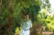 Actor Kamal Haasan Photos 5692
