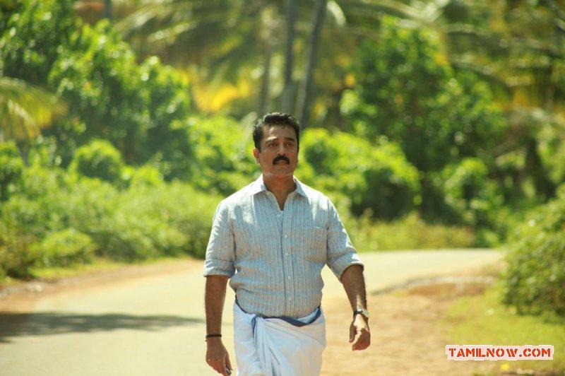 Kamal Haasan 3482