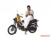 Kamal Haasan 9867