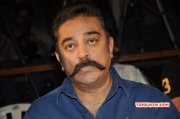 Kamal Haasan Actor 2015 Wallpapers 8342