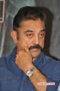 Kamal Haasan Hero New Still 9627