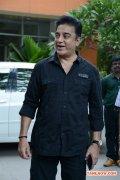 Kamal Haasan Stills 6681