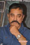 Recent Stills Kamal Haasan Tamil Actor 3208