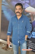 Sep 2015 Galleries Hero Kamal Haasan 7968