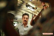 Tamil Actor Kamal Haasan 3068