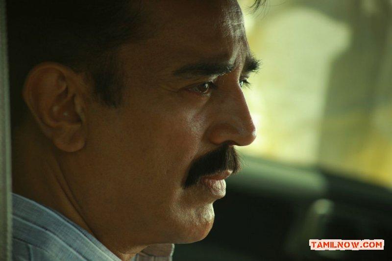 Tamil Actor Kamal Haasan 4646