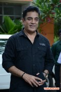 Tamil Actor Kamal Haasan 6578