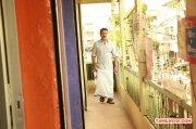 Tamil Actor Kamal Haasan 9411