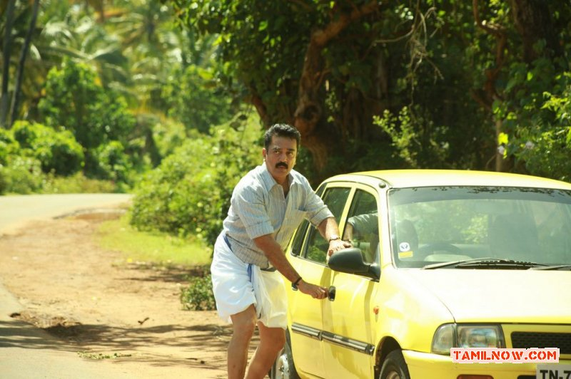Tamil Actor Kamal Haasan Stills 9793