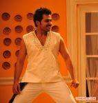 Actor Karthi 3860