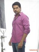 Actor Karthi 4968