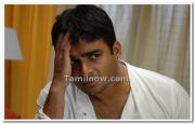 Actor Madhavan Photos 1