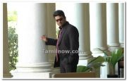 Actor Madhavan Photos 2
