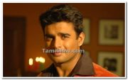 Actor Madhavan Photos 4