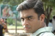 Madhavan Photo 2