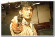 Madhavan Photo 4