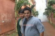 Tamil Actor Madhavan Photos 5784