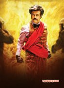2015 Album Tamil Actor Rajnikanth 2955