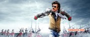 2015 Albums Rajnikanth Tamil Star 1101
