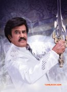 Actor Rajnikanth Latest Photos 990
