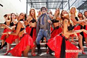Photo Rajnikanth Tamil Hero 4618