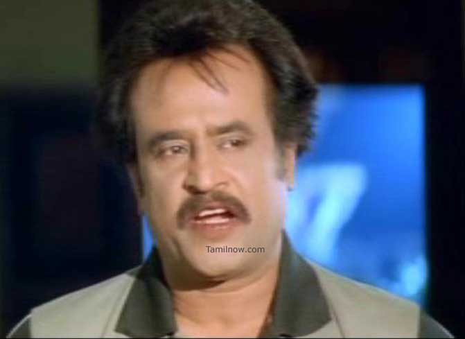 http://www.tamilnow.com/movies/actors/rajnikanth/rajnikant-021.jpg