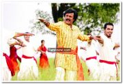 Rajnikant Photos 2