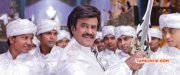 Rajnikanth Tamil Hero Photo 6648