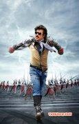Tamil Hero Rajnikanth 2015 Albums 9256