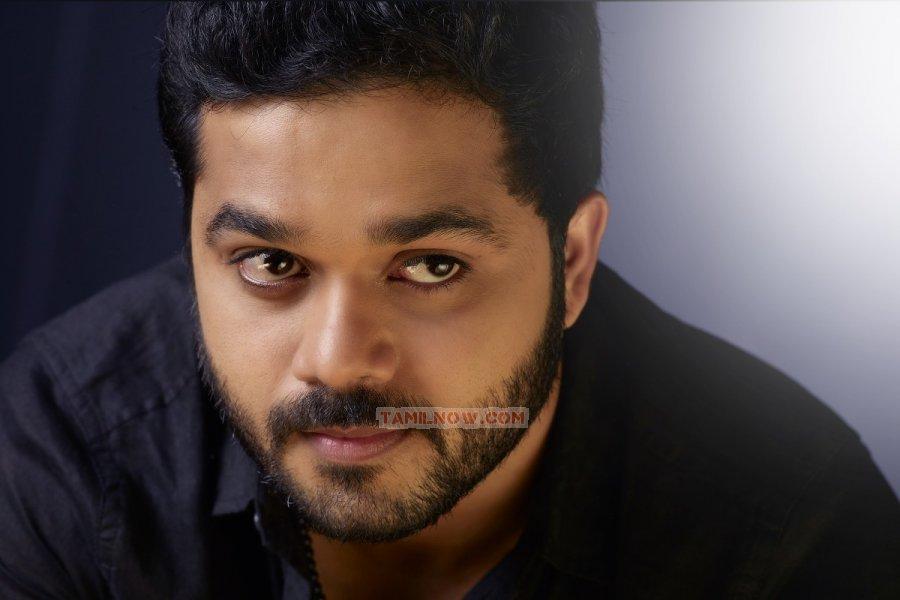 Actor Sanjeev Stills 604