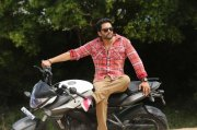 Tamil Hero Santhanam Recent Album 4865