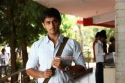 Actor Siddharth 8045