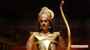 Actor Siddharth Photos 8857