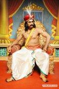 Siddharth Stills 5716