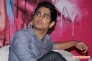 Tamil Actor Siddharth 694