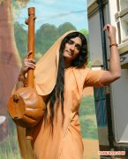 Tamil Actor Siddharth 9881