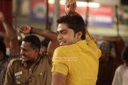 Tamil Actor Silambarasan Images 356