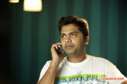 Tamil Actor Silambarasan Photos 7319