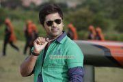 Tamil Actor Silambarasan Pics 112