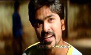 Tamil Actor Simbhu
