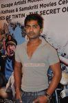 Tamil Actor Simbu 5577
