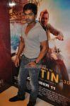 Tamil Actor Simbu 5919