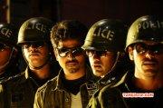 2015 Stills Tamil Hero Siva Karthikeyan 2566