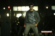 Actor Siva Karthikeyan Galleries 8745