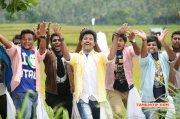 Actor Siva Karthikeyan New Stills 6594