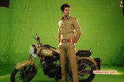Apr 2015 Image Hero Siva Karthikeyan 8442