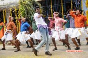 Hero Siva Karthikeyan Latest Albums 1431